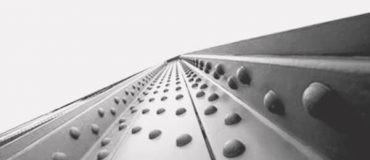 Steel-structures-manufacturing