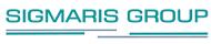 Sigmaris logo